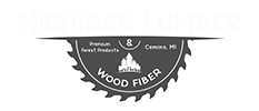 Michigan Lumber & Wood Fiber, Inc.