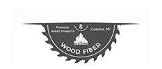 Michigan Lumber & Wood Fiber, Inc.